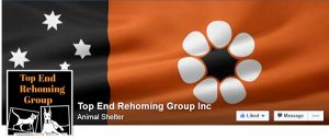 Topend Reoming Group Inc
